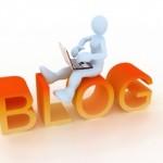 Что нужно знать и уметь корпоративному блогеру