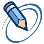 Создать блог на LiveJournal