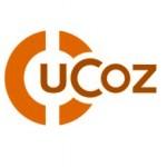 Система uCoz — бесплатная интернет-платформа для создания сайта