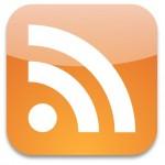 Создаем RSS-канал для сайта Ucoz
