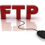 FTP доступ к сайту: что такое FTP и какие нужны программы?