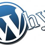 Как выполнить вход в админку WordPress?