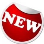 Как добавить новость на сайт Ucoz