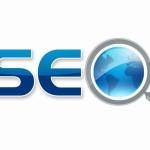 Поисковая оптимизация сайта: основы