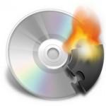 Лучшая программа для записи дисков