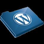 Изучаем админ-панель управления WordPress