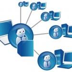 Что нужно знать и уметь при проведении вебинаров