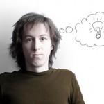 Какую идею несет ваш блог