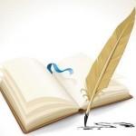 Как правильно оформить страницу «Об авторе» блога