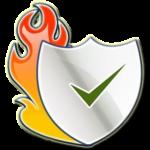 Защита сайта Ucoz: как защитить свой сайт