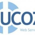 Массовая рассылка писем пользователям Ucoz