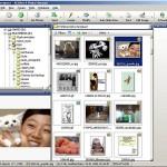 Программа для просмотра изображений