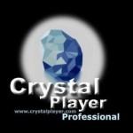 Проигрыватель Crystal Player