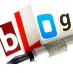 Чего вам стоит избегать при ведении своего блога