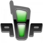 Интернет пейджер QIP