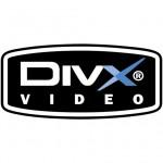 Программы для просмотра видеофайлов
