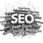 Основы поисковой оптимизации
