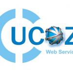 Как поставить картинку на сайт Ucoz