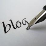 В чем важность комментирование блогов