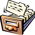 Как добавить разделы и категории на сайте Ucoz