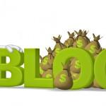 Сервисы монетизации блога