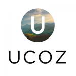 Изучаем конструктор меню Ucoz