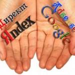 Перспективность заработка на Google Adsense и Яндекс.Директ