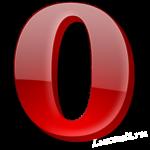 Интернет браузер Opera