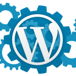 Создание сайта в системе WordPress: общие сведения