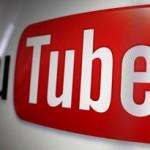 Пример, как добавить видео на сайт Ucoz с YouTube