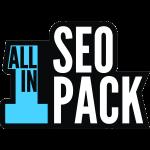 Настройка плагина All in One SEO Pack — SEO плагин для WordPress