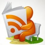 RSS подписчики блога — главный ресурс блогера