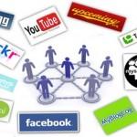 Продвижение в социальных сетях, основы