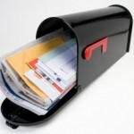 Бесплатные почтовые рассылки
