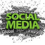 Продвижение в социальных медиа, самые необходимые элементы