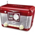 Как слушать радио через интернет бесплатно
