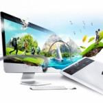Как правильно оформить дизайн сайта для Ucoz