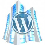 Как выбрать хостинг для сайта: то, что нужно для работы с WordPress