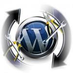 Обновление WordPress: как обновить WordPress и новые элементы блога