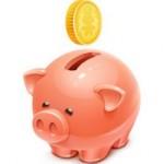 Как «заставить» ваших посетителей платить пожертвования блогу
