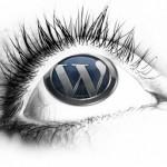 Оптимизация движка WordPress
