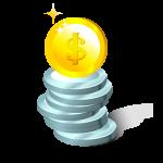 Сервисы пожертвования с кнопками для блога