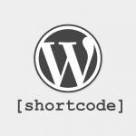 Плагин Shortcodes Ultimate (WordPress шорткоды)