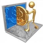 Монетизация сайта: лучшие способы и методы монетизации