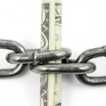 Заработок на ссылках: от чего зависит доход при работе со ссылочной биржей
