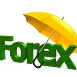 Валютный рынок Forex — мой первый эксперимент