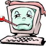 Компьютерный вирус: лучшие онлайн-сервисы для борьбы с ними