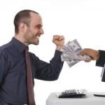 Сколько зарабатывают фрилансеры: статистика опроса за 2015 год