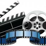 Как вставить видео в блог WordPress?