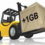 Как передать большой файл через интернет? 4 простых способа!
